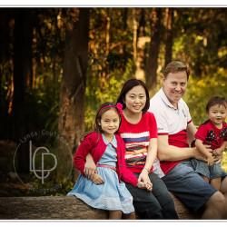 family-photograph-brisbane