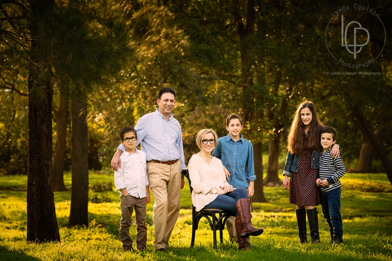 family-what-to-wear-guide-portrait