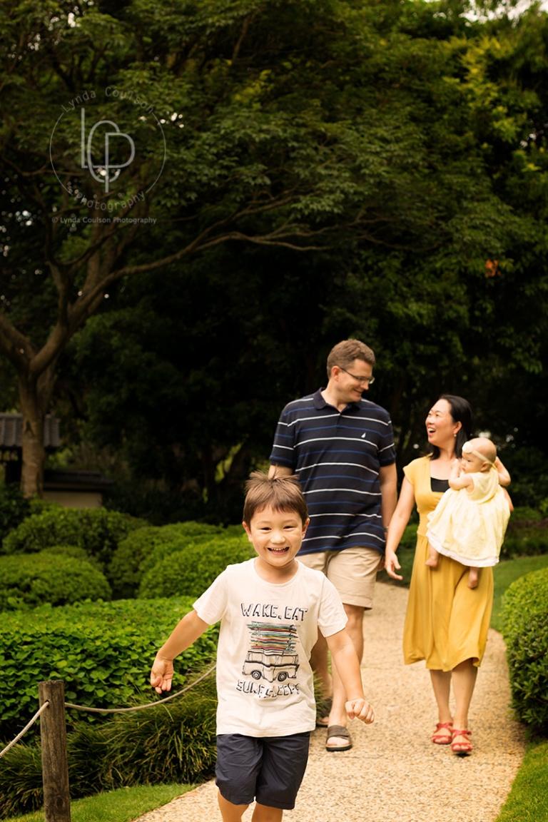 Family-Portraits-Brisbane