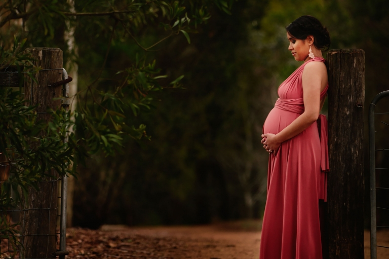 pregnancy-photography-brisbane
