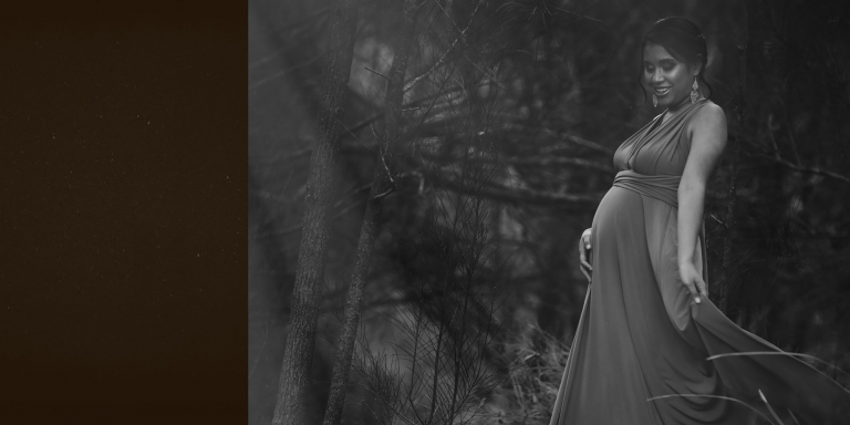 movement-maternity-photography
