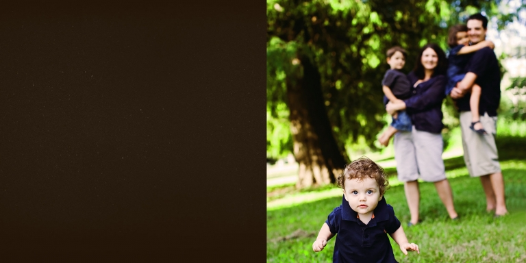 toddler-photograph-brisbane
