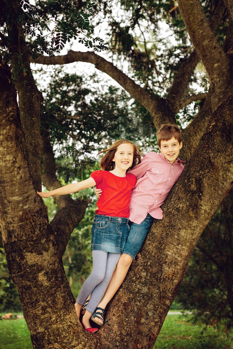 kids-in-trees-photography-brisbane