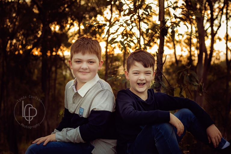 children-photography-brisbane-mtcootha