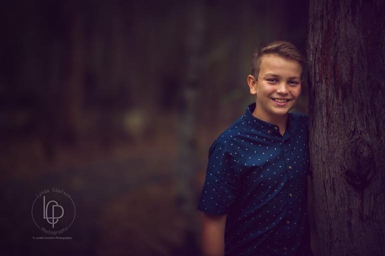 Boy-portrait-brisbane