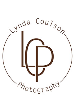 Brisbane Family Photographer, incorporating Children, Newborn, Maternity and Family Photography. logo